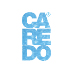 Caredo